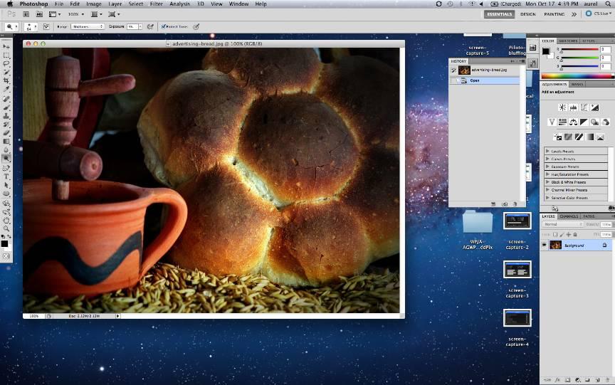 Editarea-fotografiilor-aperture-photoshop