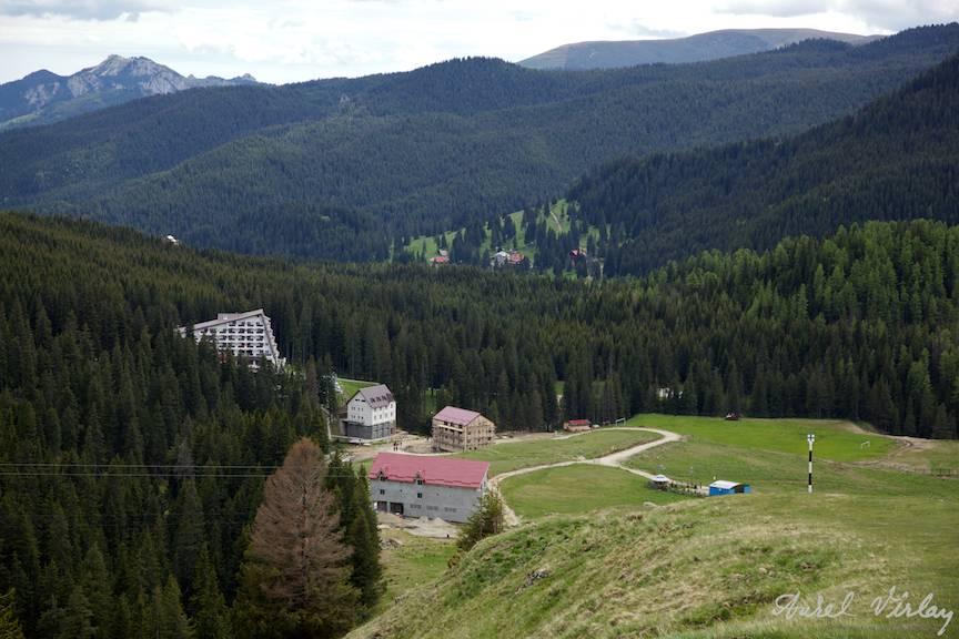Landscape-Photography-AurelVirlan-peisaje-fotografice-platoul-Muntii-Bucegi 8
