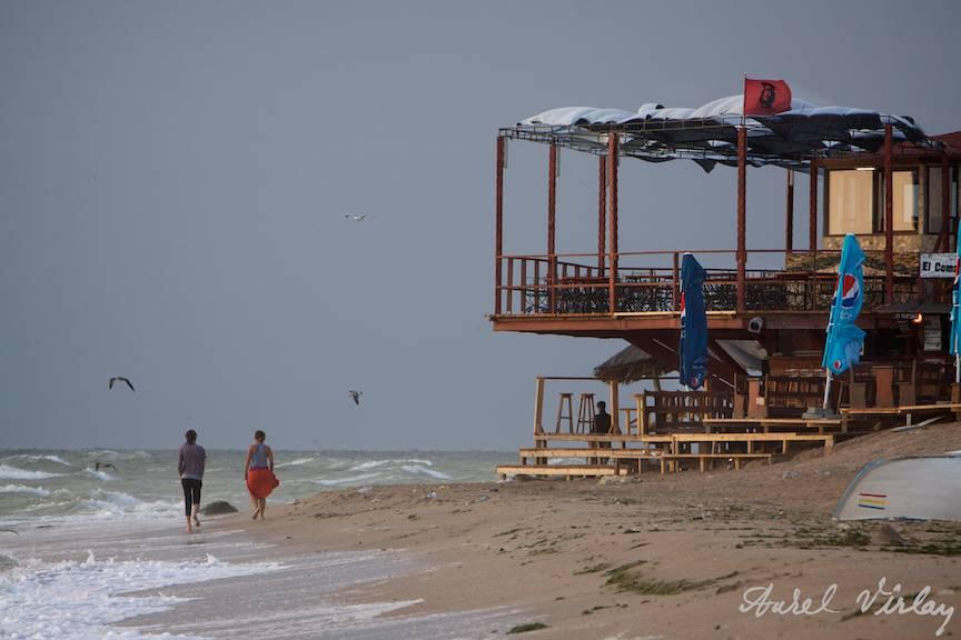 Vama-Veche-El-Comandante-beach-pub-Fotografii-Aurel-Virlan-1a