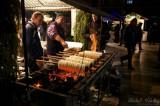 Kurtos-Kolacs_Bucharest-Christmas-Market-Fotoreportajele-AurelVirlan-
