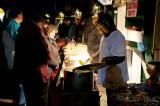 Porumb-fiert-sarbatori_Bucharest-Christmas-Market-FotoAurelVirlan-