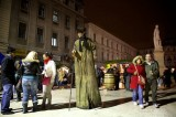 Clovn-picioroange_Piata-Universitatii-Bucharest-Christmas-Market-FotoAurelVirlan