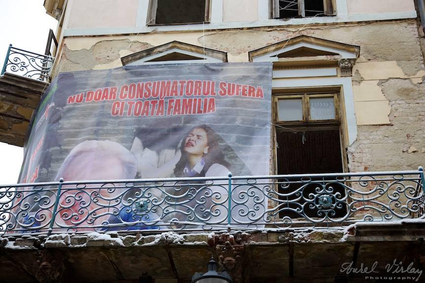 _Iarna-Bucuresti-FotoAurelVirlan-1-tromp-l'oeil